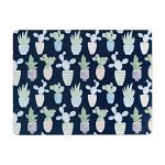 Denby Cacti Placemats Set of 6