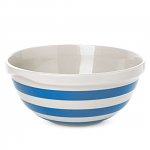 Cornishware - Cornish Blue - Mixing Bowl 25cm