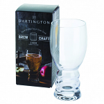 Dartington Brew Craft Cider Glass
