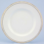 Duchess China Ascot - Luncheon Plate 24cm