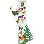 Michel Design Works Papillon Butterfly Drawer Liners