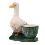 Edale - Egg Cup - Goose