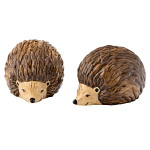 Edale - Salt & Pepper Shaker Set - Hedgehog