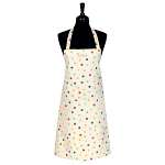 Emma Bridgewater Polka Dot - Cotton Apron