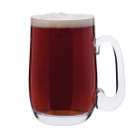 Dartington Falstaff 1 Pint Tankard
