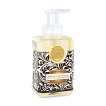 Michel Design Works - Honey Almond Foaming Hand Soap
