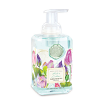 Michel Design Works - Water Lilies Foaming Hand Soap