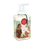 Michel Design Works - Christmas Party Foaming Hand Soap