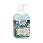 Michel Design Works - Christmas Snow Foaming Hand Soap