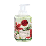 Michel Design Works - Merry Christmas Foaming Hand Soap