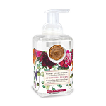 Michel Design Works - Sweet Floral Melody Foaming Hand Soap