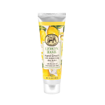 Michel Design Works - Lemon Basil Hand Cream