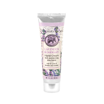 Michel Design Works - Lavender Rosemary Hand Cream