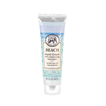 Michel Design Works - Beach Hand Cream