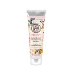 Michel Design Works - Peony Hand Cream