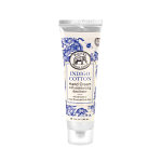 Michel Design Works - Indigo Cotton Hand Cream