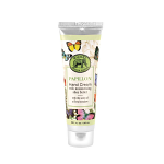 Michel Design Works - Papillon Butterfly Hand Cream