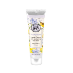Michel Design Works - Tranquility Hand Cream