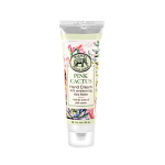 Michel Design Works - Pink Cactus Hand Cream