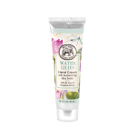 Michel Design Works - Water Lilies Hand Cream