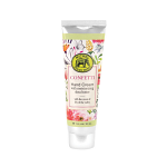 Michel Design Works - Confetti Hand Cream