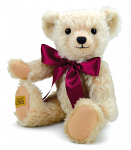 Merrythought Henley 12 inch Teddy Bear