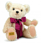 Merrythought Henley 14 inch Teddy Bear