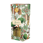 Michel - Spruce Home Fragrance Reed Diffuser