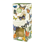 Michel - Papillon Butterflies Home Fragrance Reed Diffuser