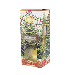 Michel Design Works - O Tannenbaum (O Christmas Tree) Home Fragrance Reed Diffuser
