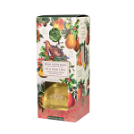 Michel Design Works - In a Pear Tree Home Fragrance Reed Diffuser