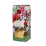 Michel Design Works - Merry Christmas Home Fragrance Reed Diffuser