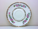 Duchess China Indian Tree - Breakfast Saucer 15cm