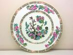 Duchess China Indian Tree - Tea Plate 16cm