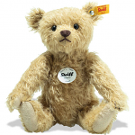 Steiff Classic James Teddy Bear 26cm
