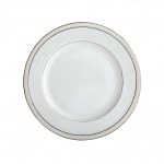 Fairmont & Main Jolie Dinner Plate