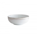 Fairmont & Main Jolie Cereal Bowl