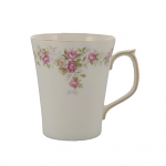 Duchess China June Bouquet - Beaker