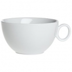 Rosenthal Thomas - Loft Weiss Combi Cup