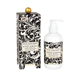 Michel Design Works - Honey Almond Hand and Body Lotion