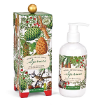 Michel - Spruce Hand and Body Lotion