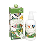 Michel - Papillon Butterfly Hand and Body Lotion