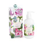 Michel Design Works - Water Lilies Hand and Body Lotion