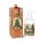 Michel - O Tannenbaum (O Christmas Tree) Hand and Body Lotion