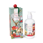 Michel - Christmas Party Hand and Body Lotion