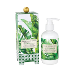 Michel Design Works - Palm Breeze Hand and Body Lotion