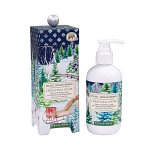 Michel Design Works - Christmas Snow Hand and Body Lotion