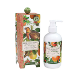Michel Design Works - In a Pear Tree Hand and Body Lotion