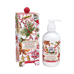 Michel Design Works - Peppermint Hand and Body Lotion
