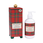 Michel Design Works - Tartan Hand and Body Lotion